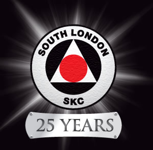 SLSKC 25 years going strong!