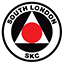 Sensei Martin Dobson - South London Karate Club