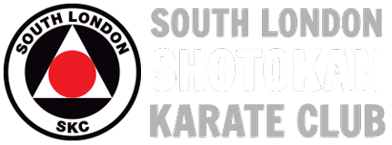 South London Shotokan Karate Club (JKA) Est. 25 Years